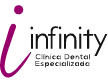 Videos | Infinity Clinica Dental