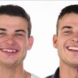 infinity-clinica-dental
