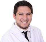 dr-daniel-ochoa