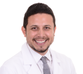 dr-sergio-valverde
