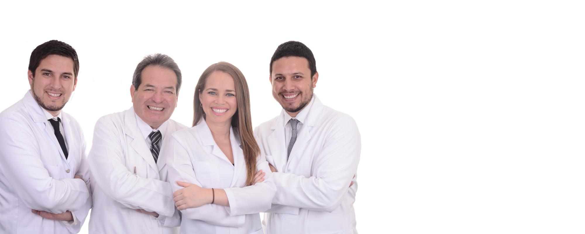 staff-profesional-2000x800